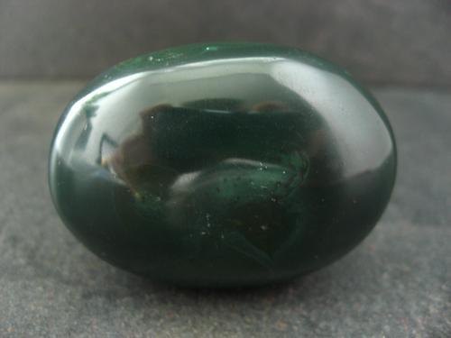 jade jaune propriétés